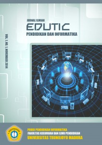 COVER_JURNAL_Edutic