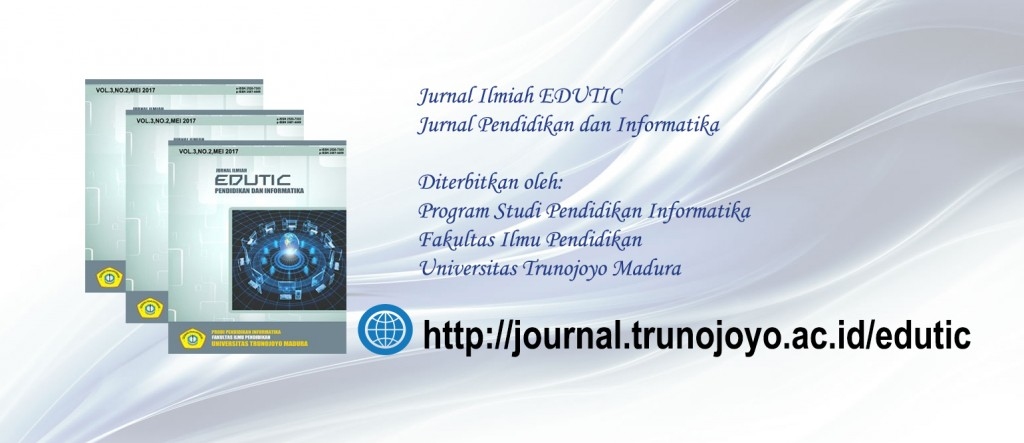 slideshow edutic